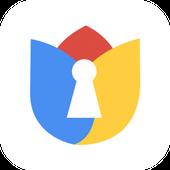 WeVault照片保險箱:隱藏您的私人照片和視頻 圖標