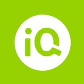 iQ Student Accommodation icon
