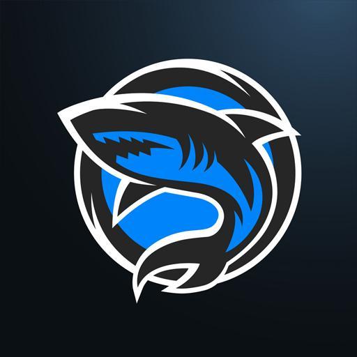 E-Sport Logo Design Ideas 2019 for Android - APK Download