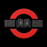 Teacher Junction-Education Media