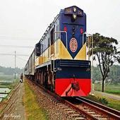 BD Rail icon