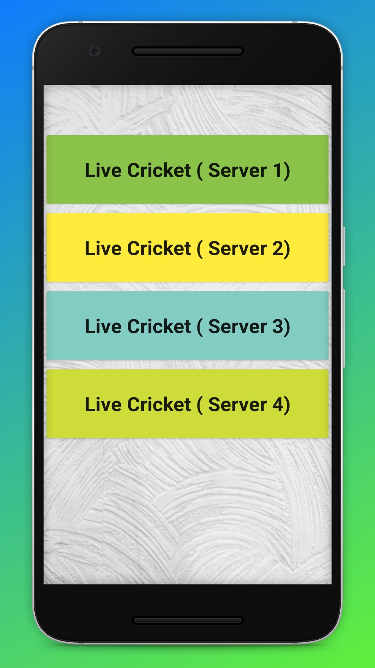 BTv Live for Android - APK Download