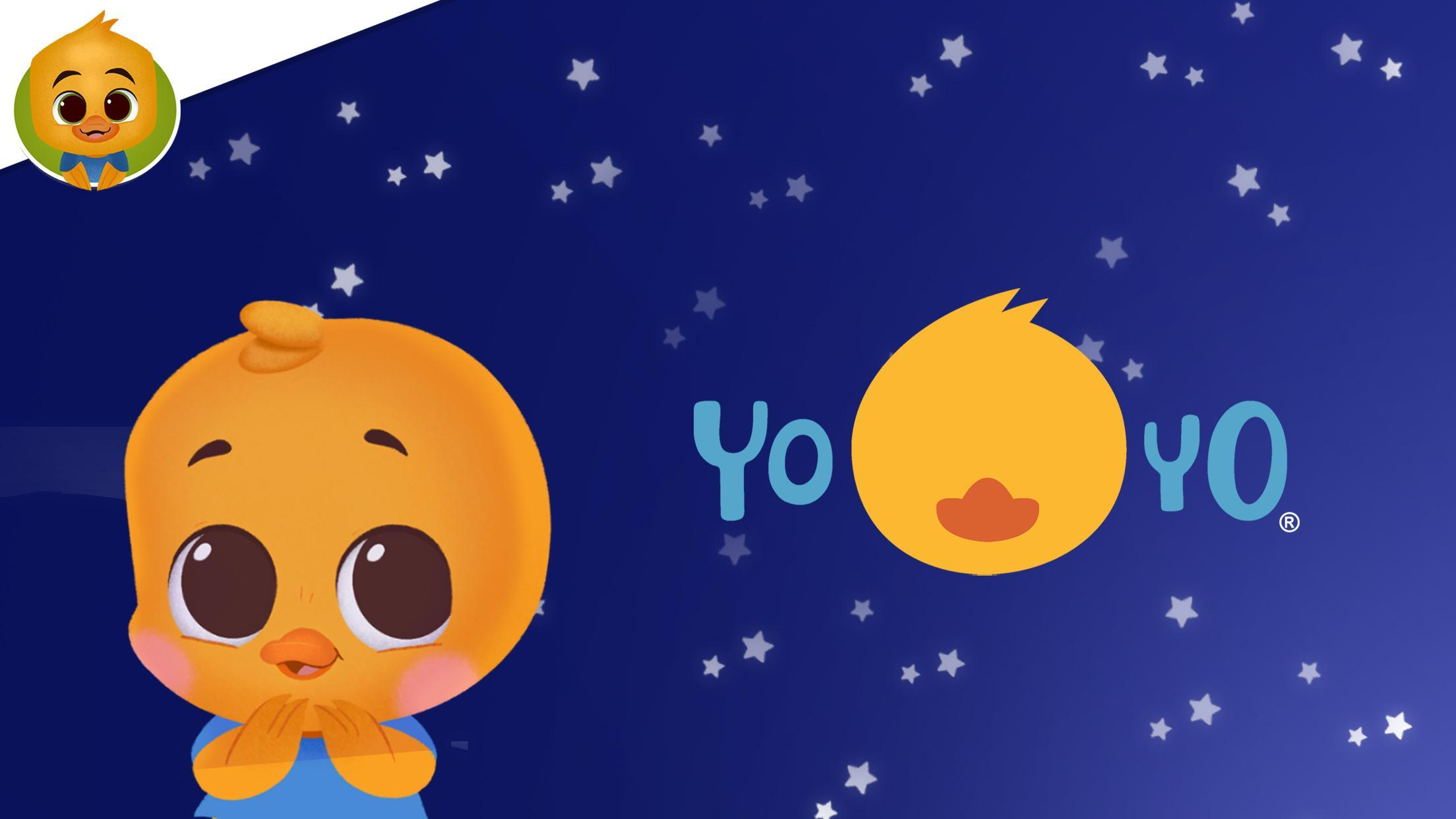 Carillon Ninna Nanna.Yoyo Carillon Ninna Nanna Per I Tuoi Bambini For Android