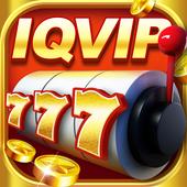 Game bai - danh bai doi thuong IQVIP 2019