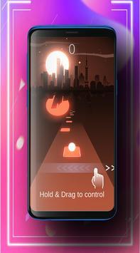 BLACKPINK Tiles Hop :Piano KPOP EDM Rush 2020 screenshot 3
