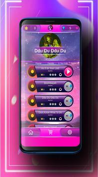BLACKPINK Tiles Hop :Piano KPOP EDM Rush 2020 screenshot 2