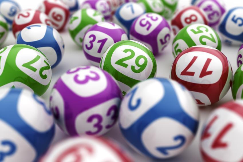 Lotto betting tips negev power loader csgo betting