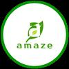 Anime Amaze : Watch Anime AniAmaze Animaze ícone