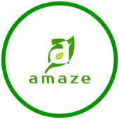Anime Amaze : Watch Anime AniAmaze Animaze icon