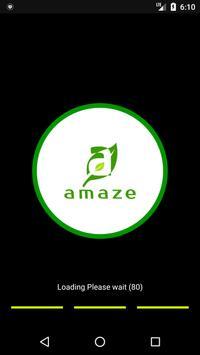 Anime Amaze : Watch Anime AniAmaze Animaze screenshot 1