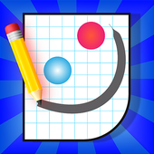 Balls in Love : Brain Puzzle icon