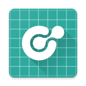 Iristick Examples icon