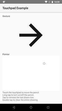 Iristick Examples screenshot 4