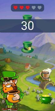Irish Charms screenshot 1