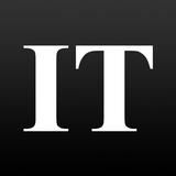 Irish Times News