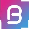 Business Card Maker ícone