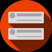 Notilog - Notification Logger icon