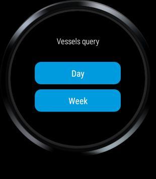 mobilePORT screenshot 9