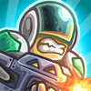 Iron Marines: RTS Offline Real Time Strategy Game icon