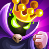 Королевская Лихорадка (Kingdom Rush Vengeance) иконка
