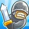 Kingdom Rush-icoon