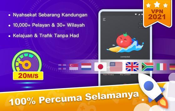 Free VPN Tomato   VPN Hotspot Percuma Terpantas penulis hantaran