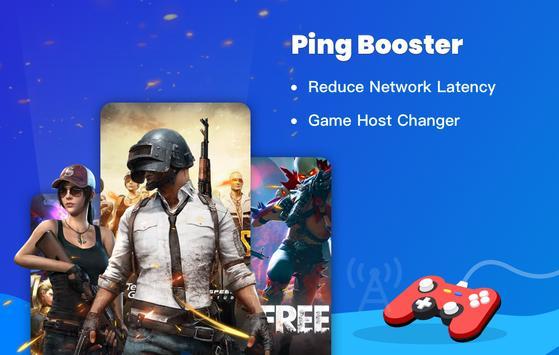 Free VPN Tomato | Fastest Free Hotspot VPN Proxy screenshot 8