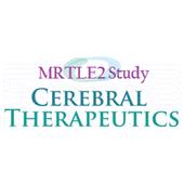 MRTLE2 Study icon