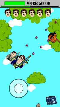 Bolsonaro VS Petralhada screenshot 4