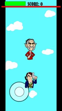 Bolsonaro VS Petralhada screenshot 6