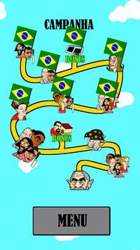 Bolsonaro VS Petralhada screenshot 1