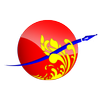 ikon Irrawaddy (Burmese)