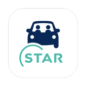 Covoit'STAR icon