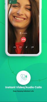 Comera screenshot 5