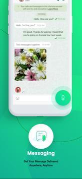 Comera screenshot 14