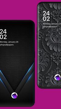 High Quality Wallpapers HD screenshot 4