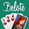 ikon Belote