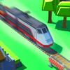 Idle Trains-APK