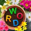 Garden of Words иконка