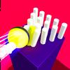 Strike Hit ikona