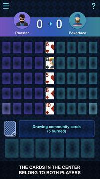 Poker Pocket screenshot 10