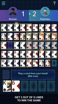 Poker Pocket screenshot 2