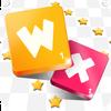 Wordox 아이콘