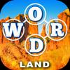 Word Land иконка