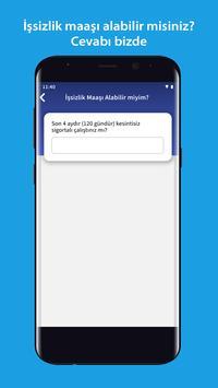 İŞÇİMATİK screenshot 2
