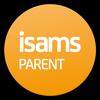 iParent App 아이콘