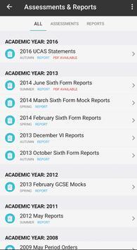 iParent App screenshot 6