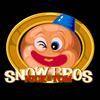 雪人兄弟 (Snow Bros) APK