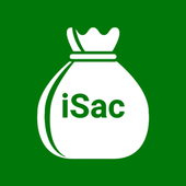 iSac icon