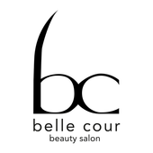 Belle Cour icon